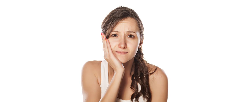 Unser Wissen für Ihre Zähne - Angstpatienten