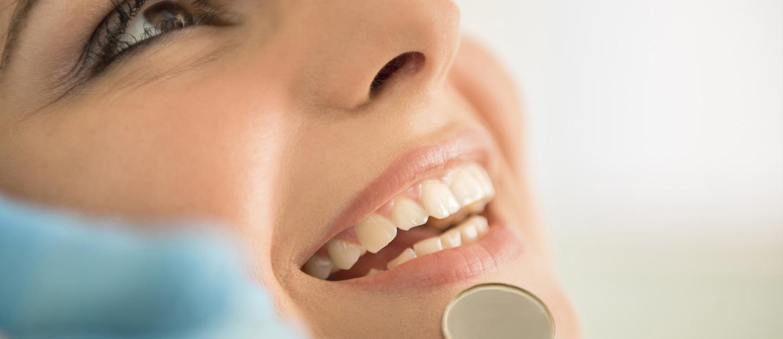 Unser Wissen für Ihre Zähne